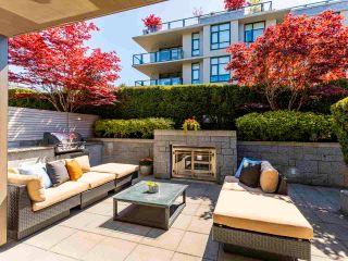 Photo 13: 6060 CHANCELLOR BOULEVARD in Vancouver: University VW 1/2 Duplex for sale (Vancouver West)  : MLS®# R2577712