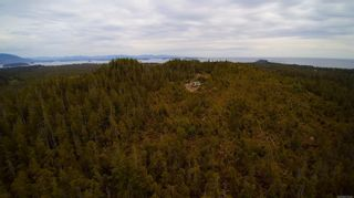 Photo 5: lot 12 Uplands Way in : PA Ucluelet Land for sale (Port Alberni)  : MLS®# 878040