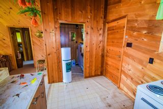Photo 19: 24 Rush Bay in Kenora: House for sale : MLS®# TB211694