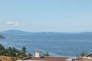 Photo 27: 5306 2829 Arbutus Rd in : SE Ten Mile Point Condo for sale (Saanich East)  : MLS®# 885299