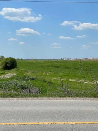 Photo 2: Pt 4 Con 2 Centreville Cr Road in Caledon: Rural Caledon Property for sale : MLS®# W5260947