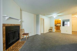 Photo 21: 104 4015 26 Avenue in Edmonton: Zone 29 Condo for sale : MLS®# E4259021