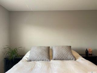 Photo 12: 20 4850 HARBOUR LANDING Drive in Regina: Harbour Landing Residential for sale : MLS®# SK858935