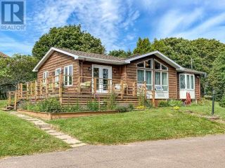 Photo 2: 522 Capital Drive in Cornwall: House for sale : MLS®# 202122153
