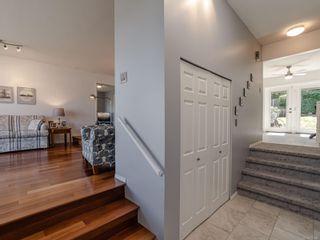 Photo 27: 5294 Catalina Dr in : Na North Nanaimo House for sale (Nanaimo)  : MLS®# 873342