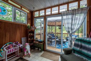 Photo 19: 22 Wilson Crescent in Southgate: Dundalk House (Bungalow-Raised) for sale : MLS®# X4875043