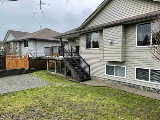 Photo 31: 23722 116 Avenue in Maple Ridge: Cottonwood MR House for sale : MLS®# R2525306