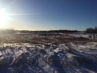 Photo 6:  in Wainwright MD: Silver Willow Estates Land Only for sale (MD of Wainwright)  : MLS®# A1060037