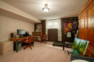 Photo 26: 39 Sierra Nevada Way SW in Calgary: Signal Hill Detached for sale : MLS®# C4302227