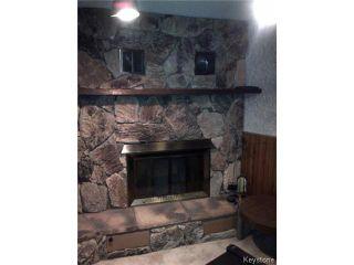 Photo 6: 27 Alder Bay in WINNIPEG: Charleswood Residential for sale (South Winnipeg)  : MLS®# 1410212