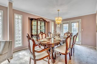 Photo 9: 1240 PRETTY COURT in New Westminster: Queensborough House for sale : MLS®# R2550815