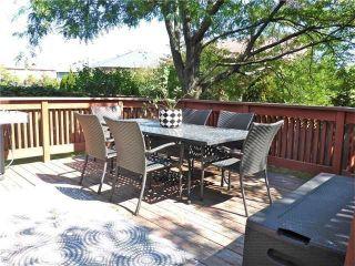 Photo 15: 64 E River Oaks Boulevard in Oakville: River Oaks House (2-Storey) for lease : MLS®# W5393399