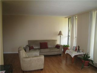 """Photo 7: 501 4105 IMPERIAL Street in Burnaby: Metrotown Condo for sale in """"SOHERSET HOUSE"""" (Burnaby South)  : MLS®# V1018721"""