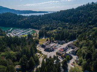 "Photo 18: LOT 10 FOXGLOVE LANE: Bowen Island Land for sale in ""Village by the Cove"" : MLS®# R2505718"