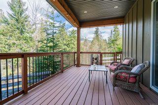Photo 7: 9363 Cabin Way in : Du Lake Cowichan House for sale (Duncan)  : MLS®# 872530
