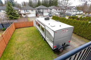 "Photo 19: 11577 240 Street in Maple Ridge: Cottonwood MR House for sale in ""COTTONWOOD"" : MLS®# R2146236"
