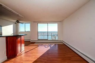 Photo 5: 1502 320 ROYAL Avenue in New Westminster: Downtown NW Condo for sale : MLS®# R2125923