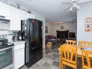 Photo 7: 11726 80 Avenue in Delta: Scottsdale House for sale (N. Delta)  : MLS®# R2000260