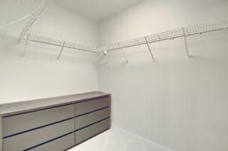 Photo 28: 16611 14 Avenue in Edmonton: Zone 56 House Half Duplex for sale : MLS®# E4248424