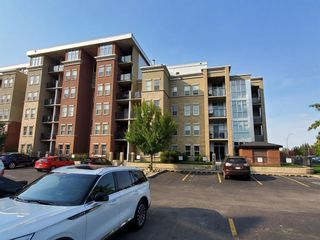Main Photo: 3710 11811 Lake Fraser Drive SE in Calgary: Lake Bonavista Apartment for sale : MLS®# A1145706