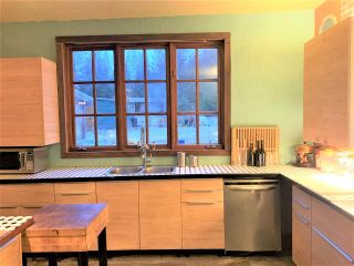 Photo 23: 13089 SYLVESTER Road in Mission: Durieu House for sale : MLS®# R2541425