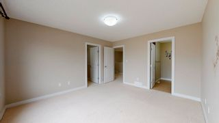 Photo 42: 29 2004 TRUMPETER Way in Edmonton: Zone 59 Townhouse for sale : MLS®# E4255315