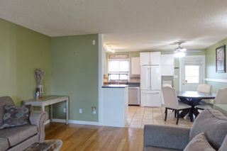 Photo 6: 9935 93 Street: Fort Saskatchewan House for sale : MLS®# E4261436