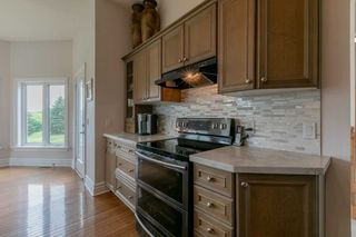 Photo 10: 6949 5th Line in New Tecumseth: Tottenham Freehold for sale : MLS®# N5360650