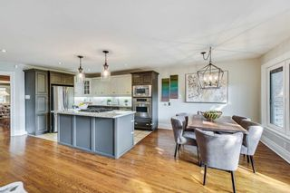 Photo 8: 3 Walford Road in Toronto: Kingsway South House (2-Storey) for sale (Toronto W08)  : MLS®# W5361475