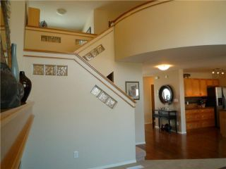 Photo 9: 460 LINDENWOOD Drive West in WINNIPEG: River Heights / Tuxedo / Linden Woods Condominium for sale (South Winnipeg)  : MLS®# 1014357