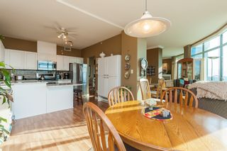 Photo 15: 1504 33065 Mill Lake Road in Abbotsford: Central Abbotsford Condo for sale : MLS®# R2421391