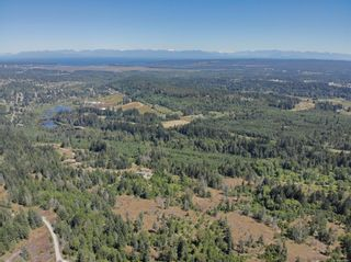 Photo 24: LOT A White Rapids Rd in : Na Extension Land for sale (Nanaimo)  : MLS®# 879885