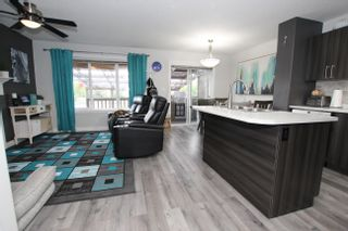 Photo 7: 54 MERIDIAN Loop: Stony Plain Attached Home for sale : MLS®# E4261771