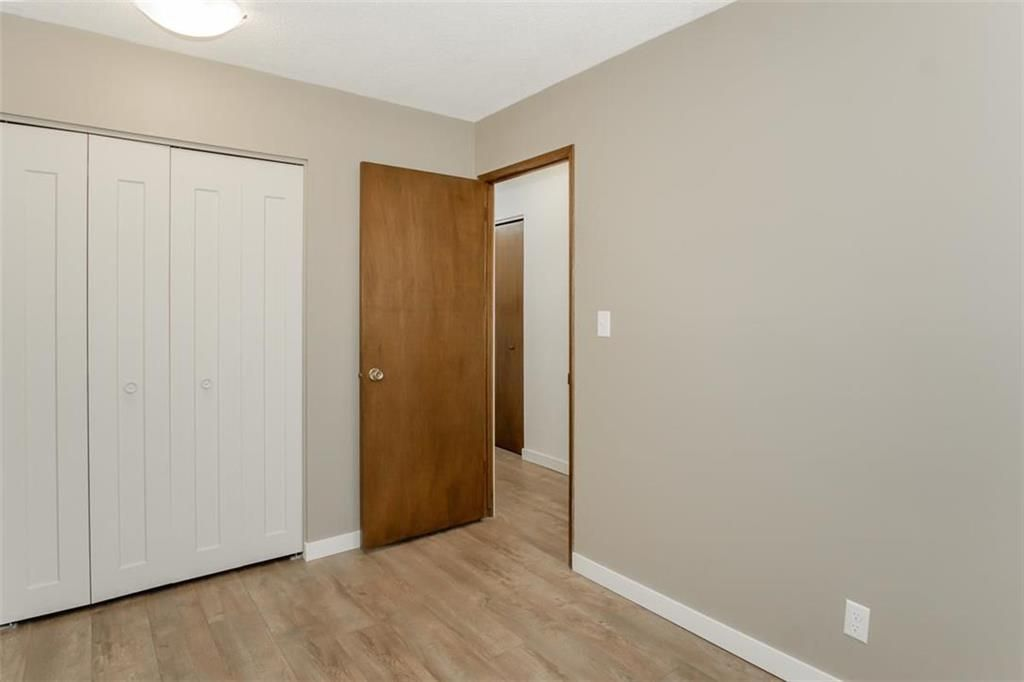 Photo 14: Photos: 31 Lamirande Place in Winnipeg: Richmond Lakes Residential for sale (1Q)  : MLS®# 202119515