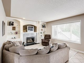 Photo 20: 46 Panorama Hills View NW in Calgary: Panorama Hills Detached for sale : MLS®# A1125939