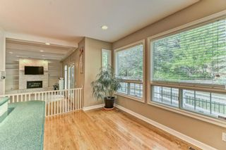 Photo 14: 112 Pump Hill Green SW in Calgary: Pump Hill Detached for sale : MLS®# A1121868