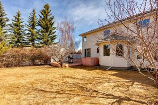Photo 37: 49 Hampshire Circle NW in Calgary: Hamptons Detached for sale : MLS®# A1091909