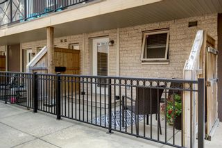 Photo 29: 107 1728 35 Avenue SW in Calgary: Altadore Row/Townhouse for sale : MLS®# A1130612