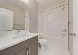 Photo 44: 203 Crestridge Hill SW in Calgary: Crestmont Detached for sale : MLS®# A1105863