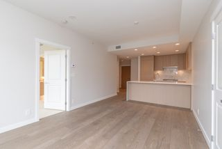 Photo 12: 503 3533 ROSS Drive in Vancouver: University VW Condo for sale (Vancouver West)  : MLS®# R2480878