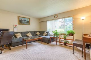 Photo 4: 8297 SHEAVES Road in Delta: Nordel House for sale (N. Delta)  : MLS®# R2464465