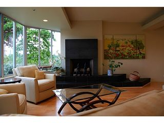 Photo 5: 4560 BELMONT Ave in Vancouver West: Home for sale : MLS®# V1127248