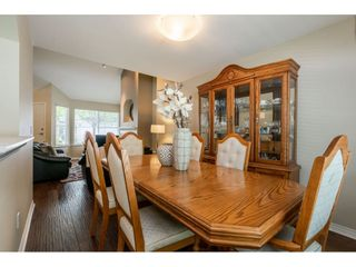 """Photo 25: 42 17097 64 Avenue in Surrey: Cloverdale BC Townhouse for sale in """"Kentucky"""" (Cloverdale)  : MLS®# R2465944"""