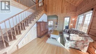 Photo 15: 300 McLay in Manitowaning: House for sale : MLS®# 2092314