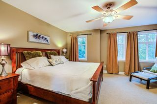 """Photo 8: 22810 FOREMAN Drive in Maple Ridge: Silver Valley House for sale in """"SILVER RIDGE"""" : MLS®# R2223989"""