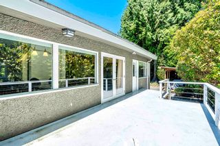 Photo 27: 338 MOYNE Drive in West Vancouver: British Properties House for sale : MLS®# R2601483