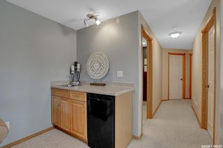 Photo 36: B 9 Angus Road in Regina: Coronation Park Residential for sale : MLS®# SK845933
