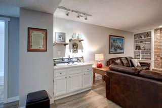 Photo 24: 107 Parkview Green SE in Calgary: Parkland Detached for sale : MLS®# A1092531