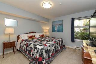 Photo 22: 504 2275 Comox Ave in : CV Comox (Town of) Condo for sale (Comox Valley)  : MLS®# 863475