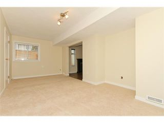 """Photo 10: 2049 POEL Place in Port Coquitlam: Citadel PQ House for sale in """"CITADEL"""" : MLS®# V874044"""
